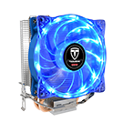CPU coolerAll